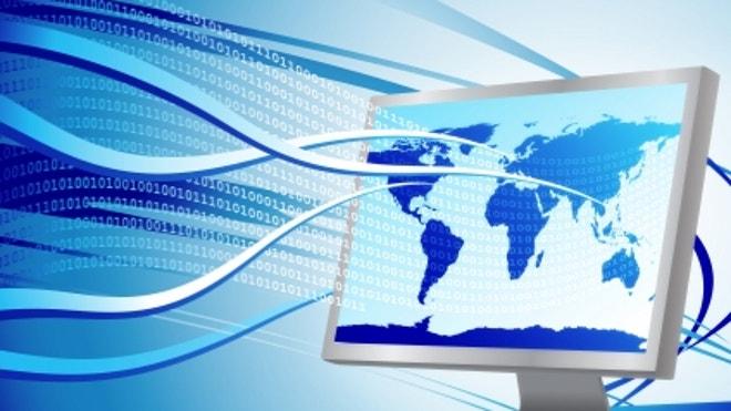 internet_computer