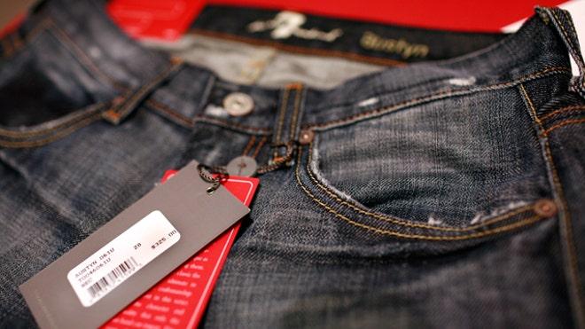 jeans-premium-denim