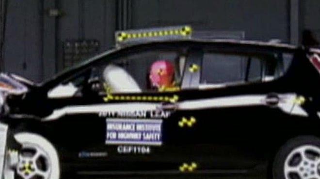 leaf-crash-test
