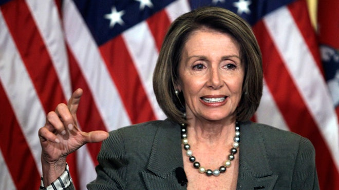 nancy-pelosi-speaker-house-democrat
