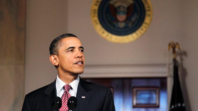 obama-speaks-on-Egypt