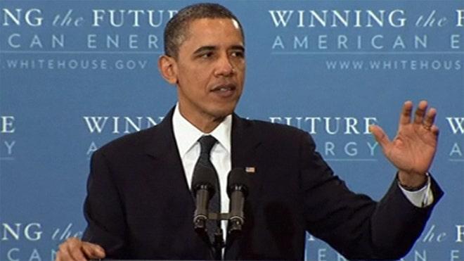 obama-speech-033011