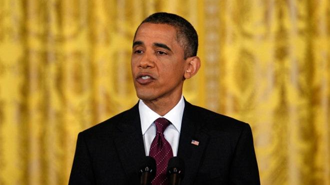 obama-speech-06-29-11