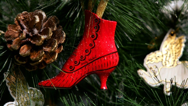 ornaments-boot_golden-Angel-Christmas