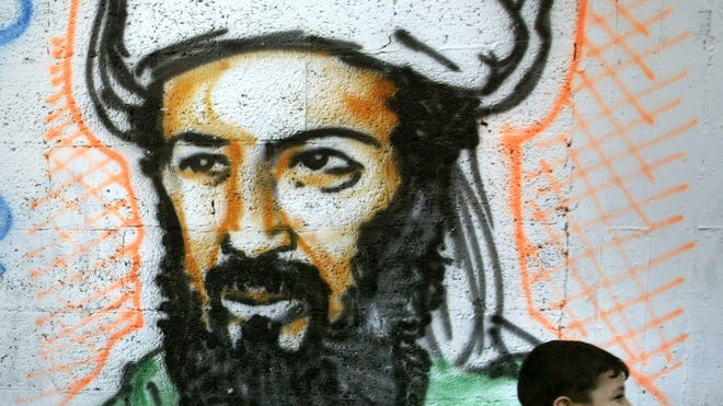 osama_bin_laden_graffiti