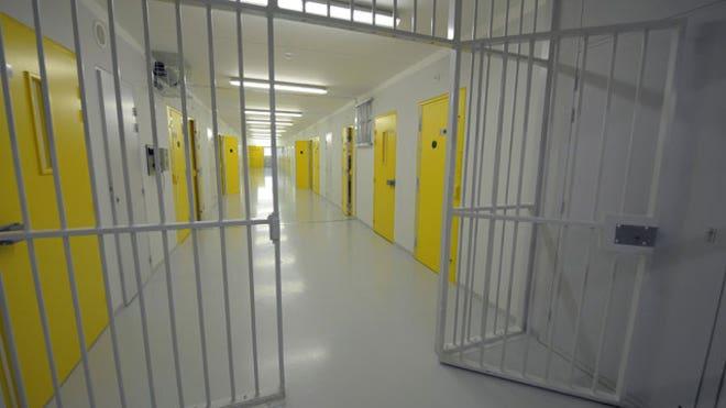 prison-gate-generic-reuters