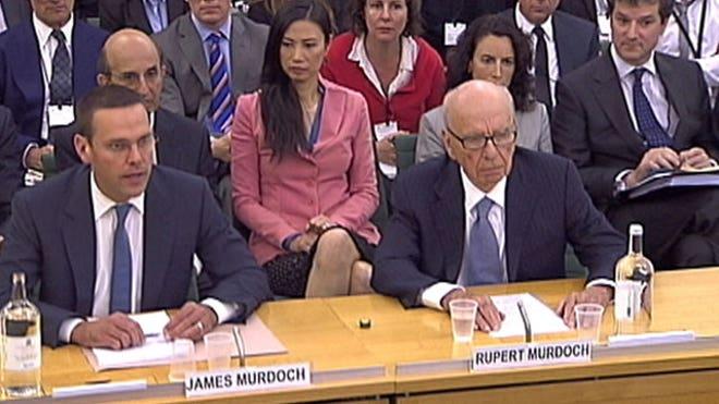 rupert-murdoch-hearing-july19-2011