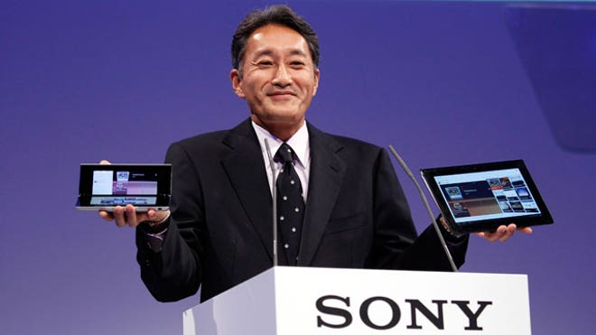 sony-tablet-ceo