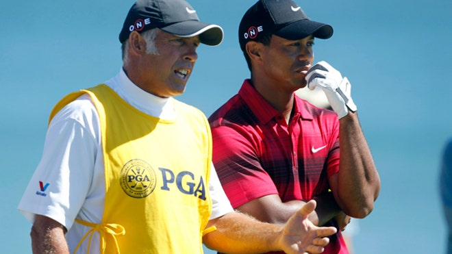 steve-williams-tiger-woods