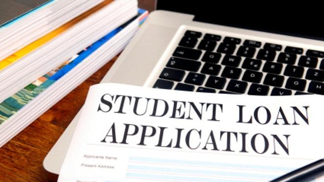 student_loan_app