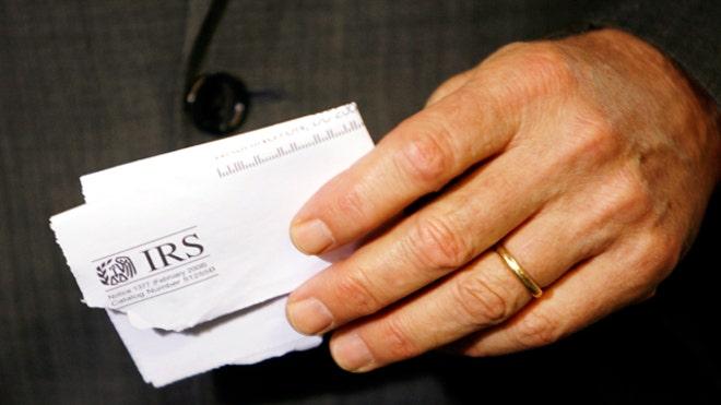 tax-rebate-letter