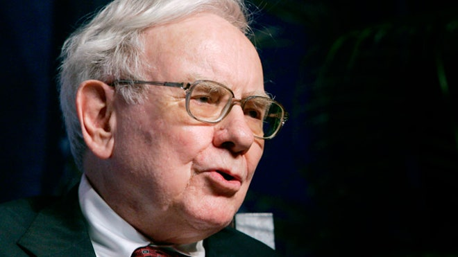 warren-buffett-berkshire-hathaway-ceo-01