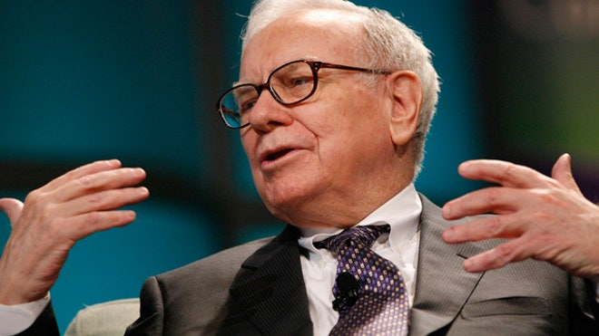 warren-buffett-berkshire-hathaway-ceo-02