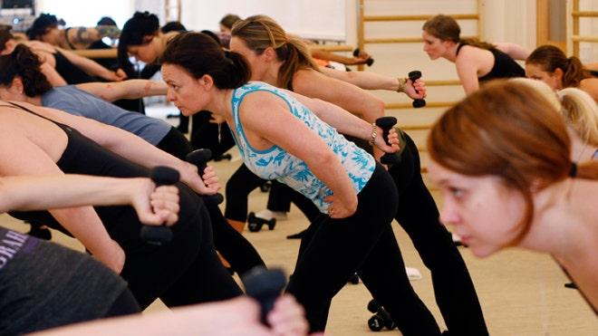 women-fitness-class