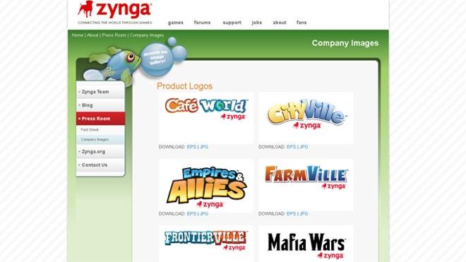zynga-screen