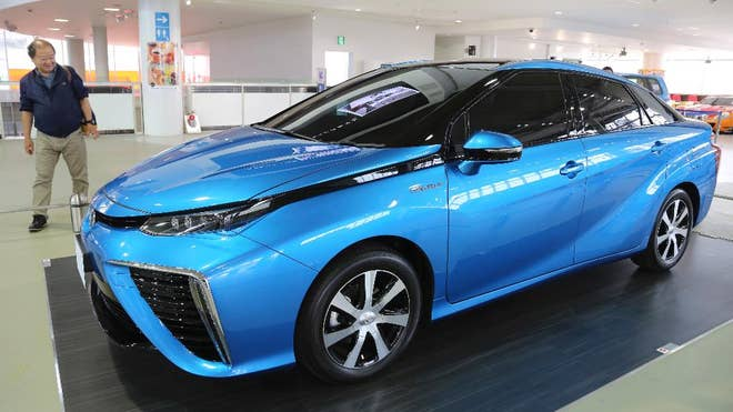 Japan Toyota Fuel Cells-1.jpg