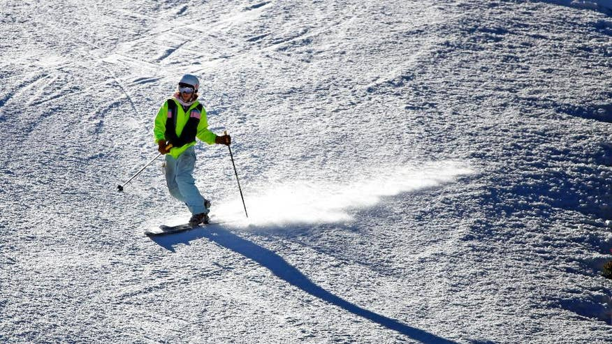 Keystone Ski Season Ski Season Opens-3.jpg