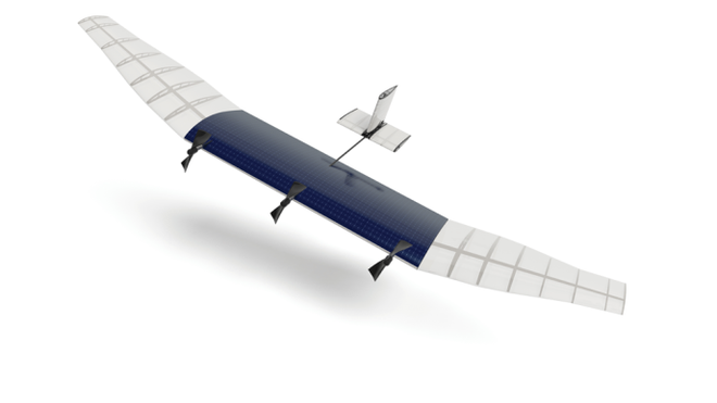 facebook-connectivity-labs-drones-solar-lasers-satellites