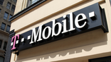 French telecoms company Iliad has lined up financing for its $ billion bid for . percent of T-Mobile US from BNP Paribas and HSBC, three people familiar with the matter said on Friday.