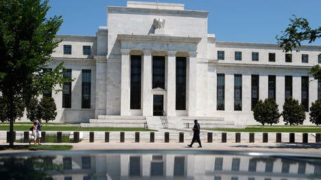 All eyes will be on the Federal reserve next week as a key central bank meeting and important inflation data highlight next week's economic calendar.