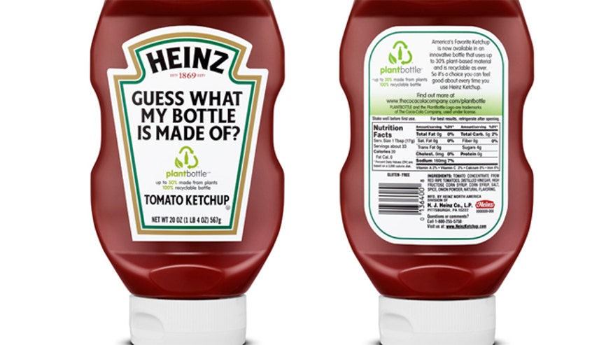 2016 08 10 as well Heinz Buys Kraft besides Restaurant Brands International Stays Confident Amid Tepid Q216 Sales And Fears Of Restaurant Industry Slump Cm661265 also 5512B1F3 0370 8CFD 4A1F 8572B99B892D also 119. on oscar mayer revenue