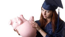Florida now offers a cheaper college savings plan. Is this  plan right for you?