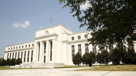 Minutes from the Federal Reserve's September meeting will highlight next week's economic calendar.