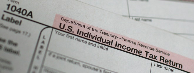 Tax return information for about , U.S. taxpayers was illegally accessed by cyber criminals over the past four months, U.S. IRS Commissioner John Koskinen said on Tuesday.