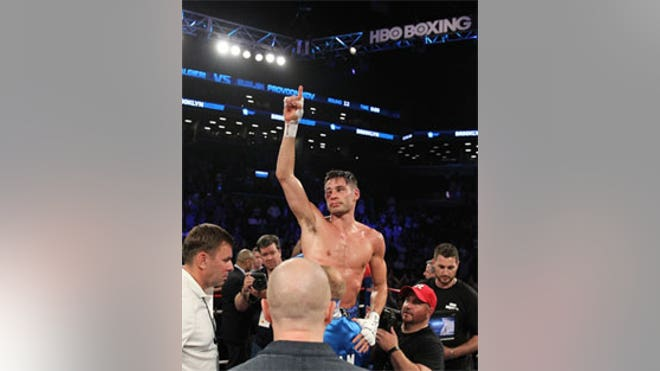 boxing-Chris-Algieri
