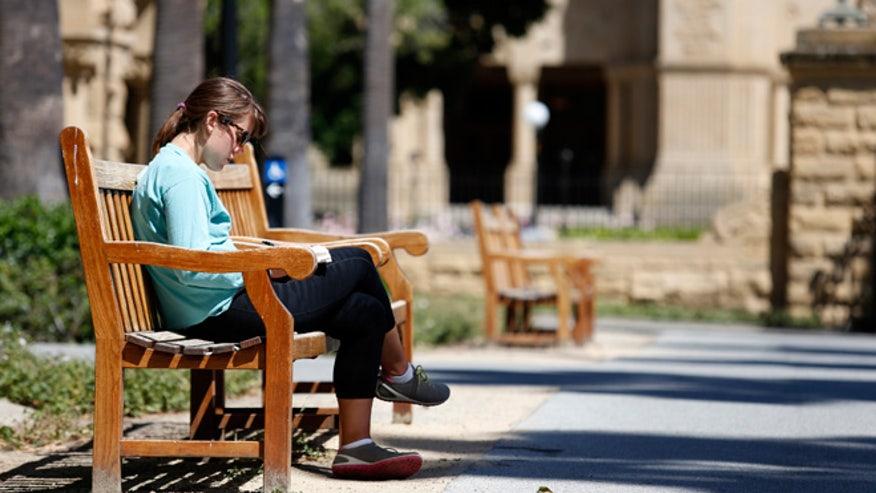 Growing Scandal Threatens Stanford B-School Reputation