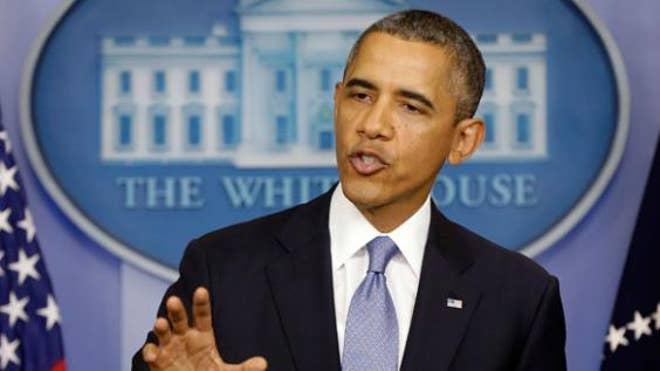 130930_barack_obama_ap_605.jpg