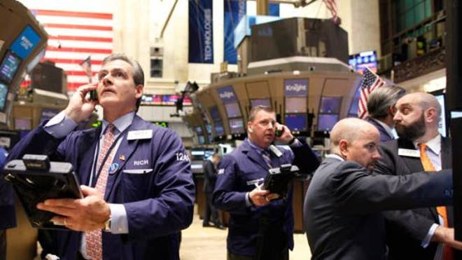 NYSE-Trader-72-Working.jpg