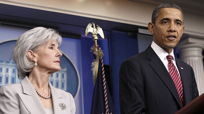 Obama-Kathleen-Sebelius-AP-Images-.png