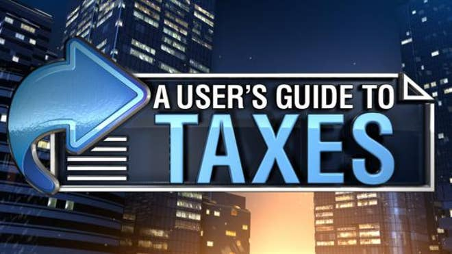 UsersGuide_Taxes.jpg