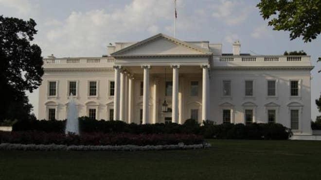 White_house.JPG