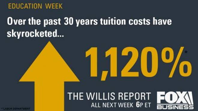 Willis_tuition_NEXTWEEK.jpg