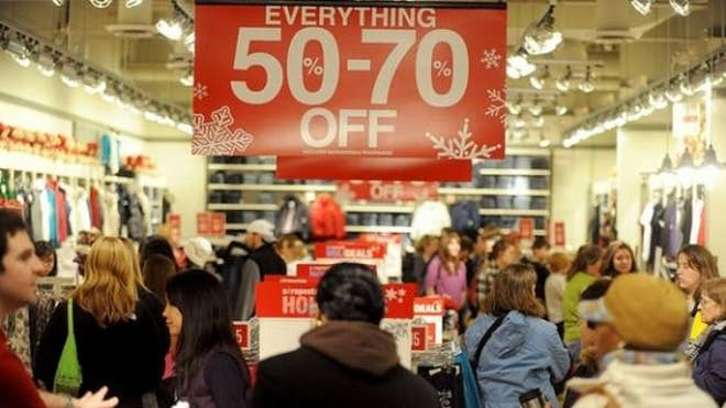black_friday_2010_aeropostale-thumb-590x392-62546.jpg