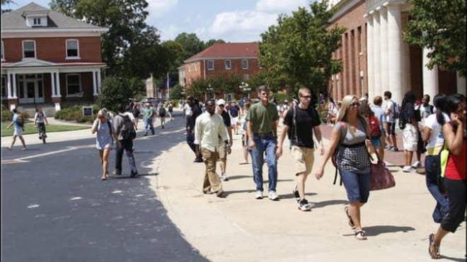 college_town_1.jpg