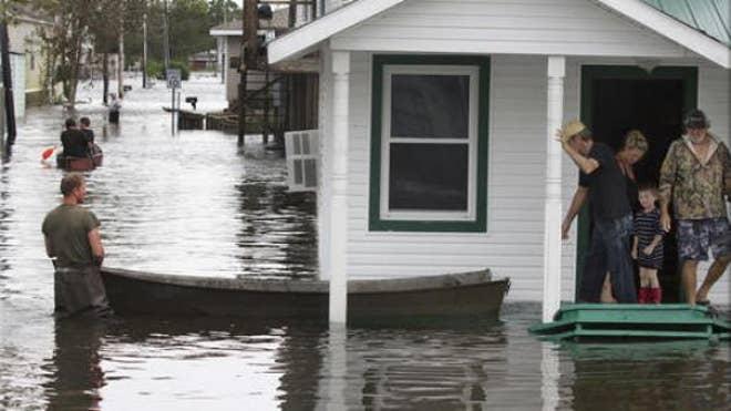 flooded_house.jpg