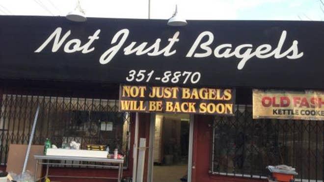 not_just_bagels.jpg