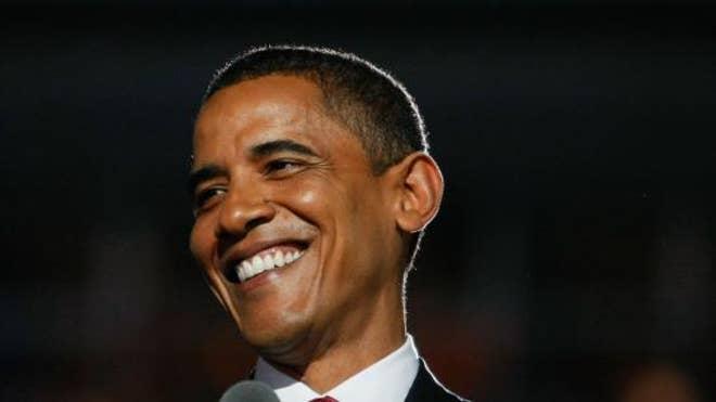 obama-smiling-2-01-50576.jpg