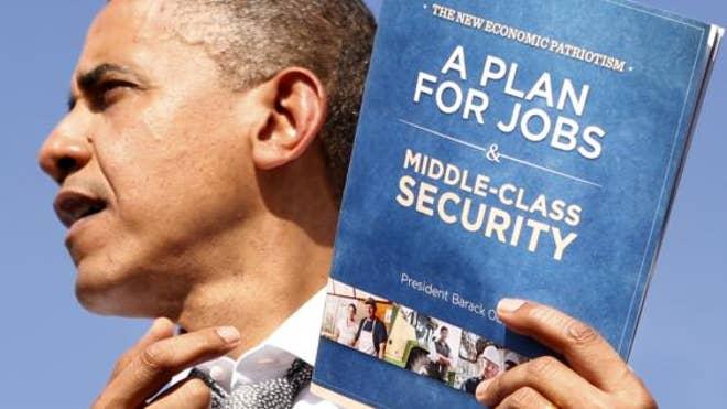 obama_booklet.jpg