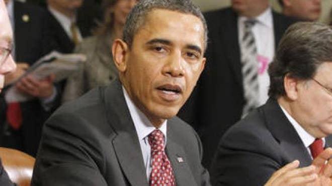 obama_conference.jpg