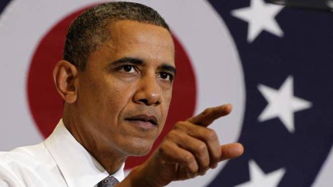 obama_flag.jpg