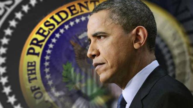 obama_pic.jpg