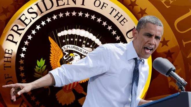 obama_yelling.jpg