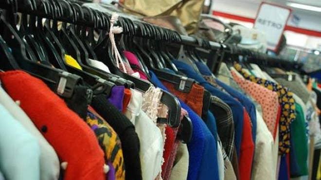 rack_of_op_shop_clothes.jpg