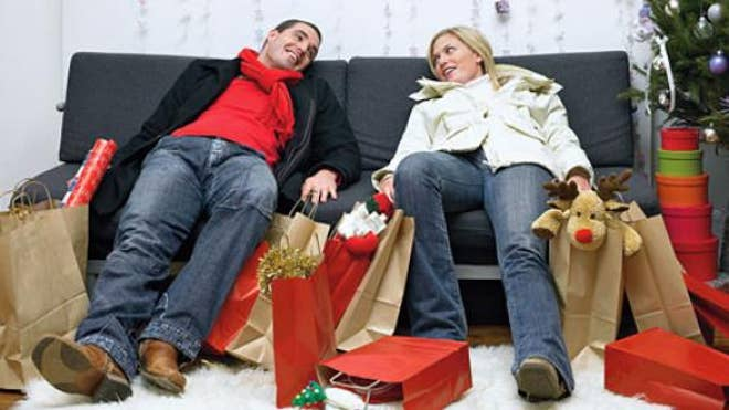 reduce-stress-holiday-shopping-01-af.jpg