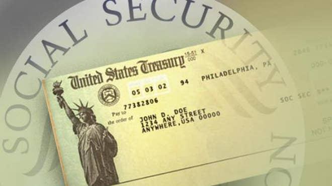 social_security_benefits.jpg