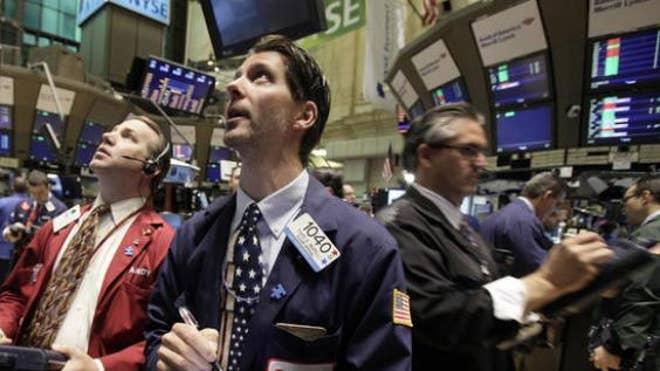 traders_1.jpg